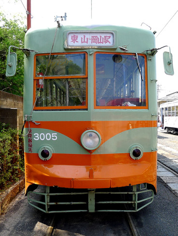 P1220262