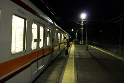 P1180945
