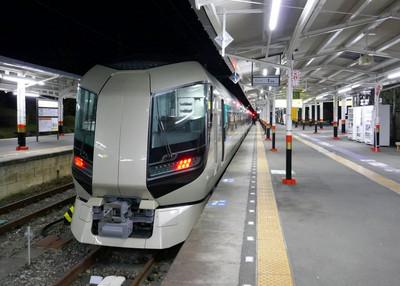 P1220955