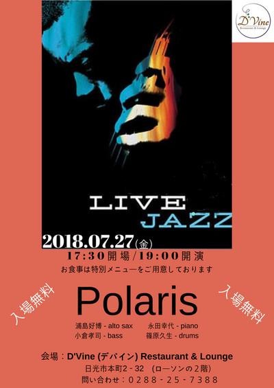 Jazz_poster_1